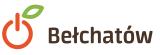 logo_belchatow_150_45