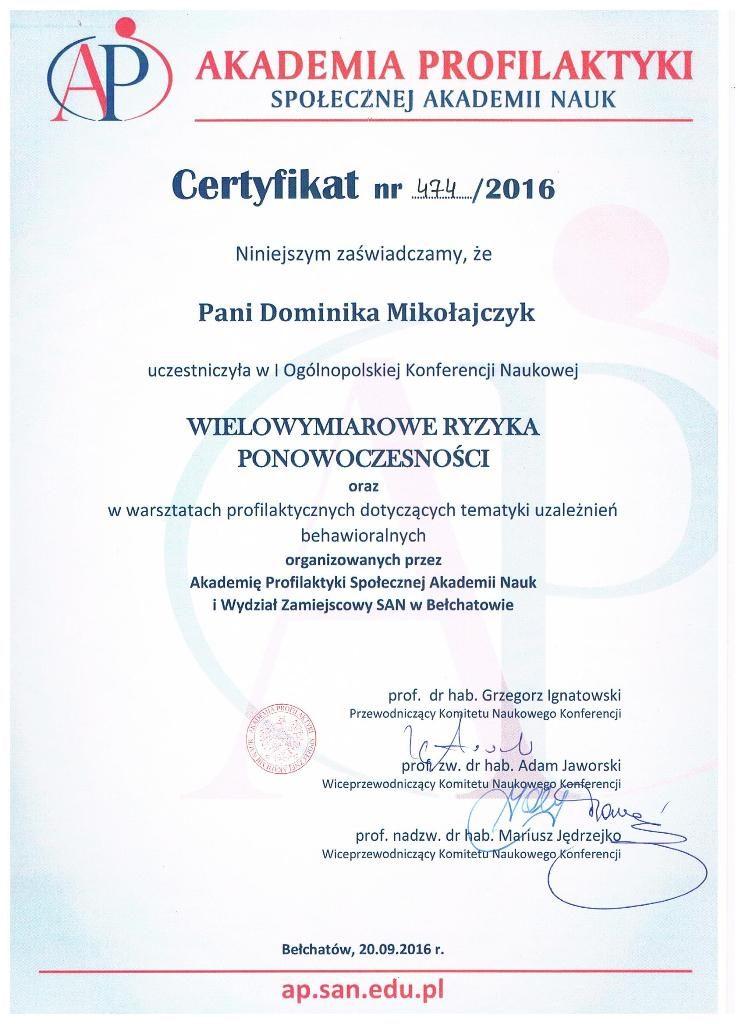 certyfikat_1