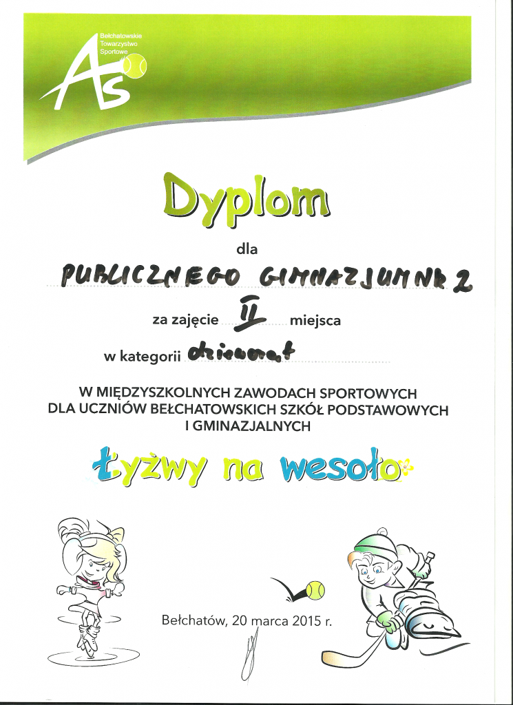 dyp_2015 (1)
