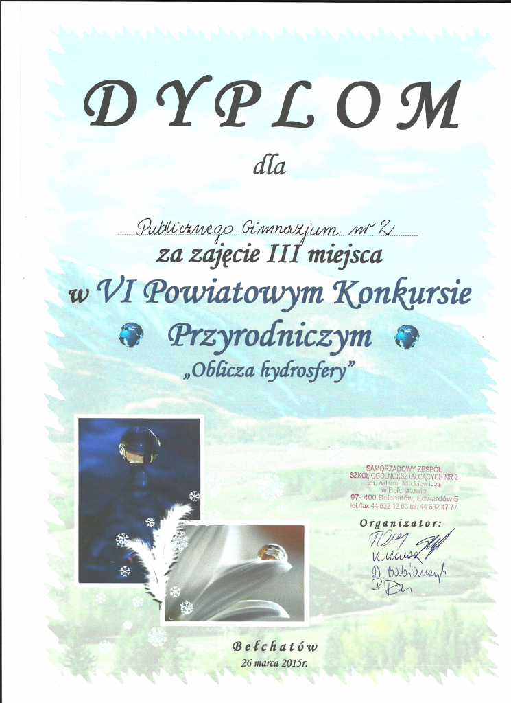 dyp_2015 (3)