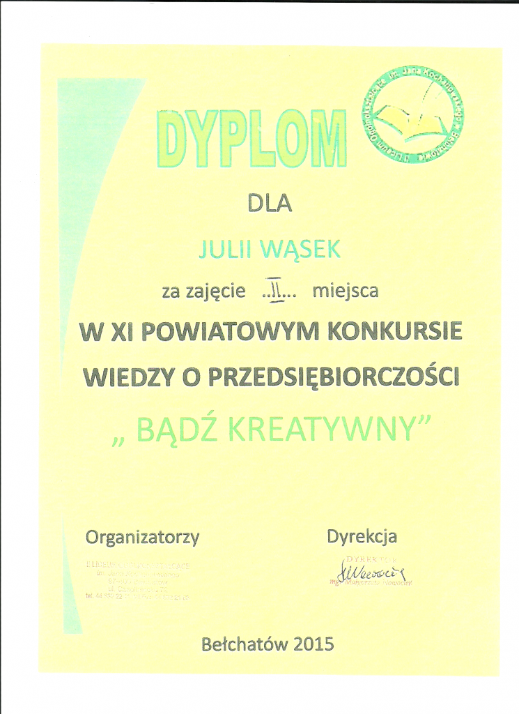 dyp_2015 (5)