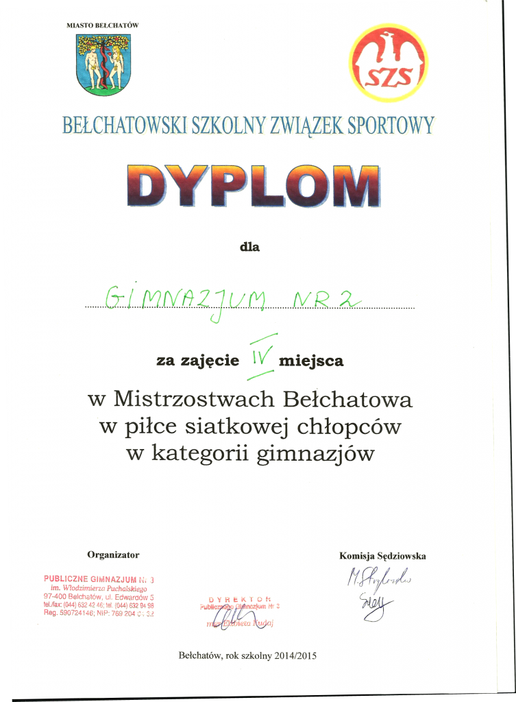dyp_2015 (6)