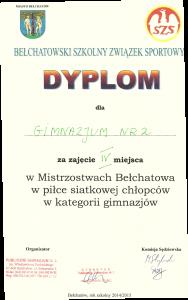Obraz5